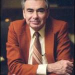 Charles OBrien