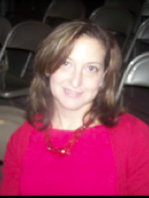 Debra Dwyer