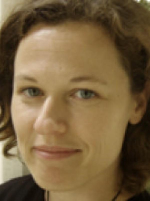 Ellen Middaugh