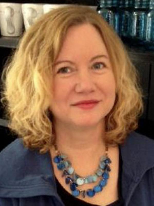 Karen Dill-Shackleford