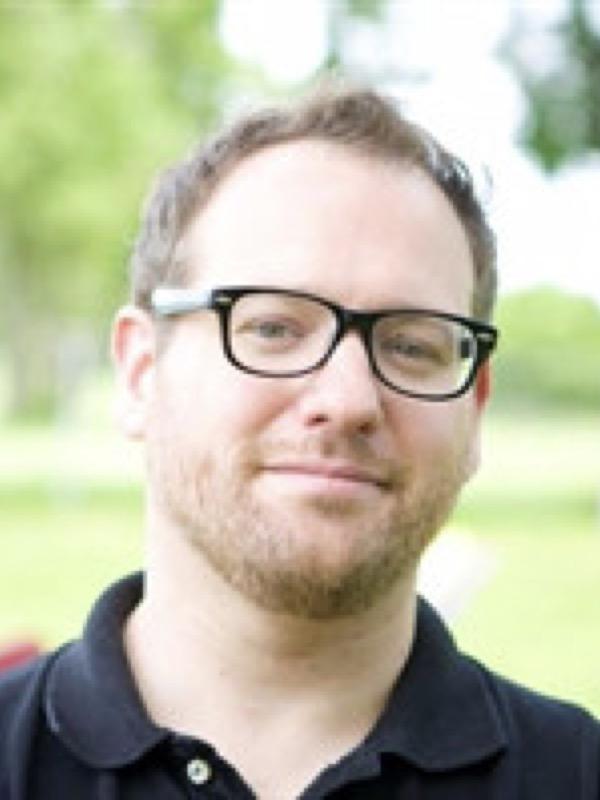 Sean Duncan