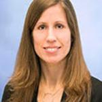Jenny Radesky Assistant Professor, Pediatrics, C.S. Mott Children's Hospital University of Michigan Health System, Pediatric Developmental and Behavioral