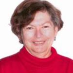 Joan W. Almon, Director of Programs Alliance for Childhood