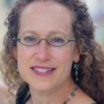 Justine Cassell, PhD  Carnegie Mellon University