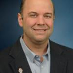 Karl Brauer  Senior Director of Insights and Senior Editor Kelley Blue Book