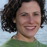 Samantha K. Graff, JD  Strategy and Policy Consultant  Foundations and policy organizations