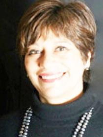 Shaheen-Shariff