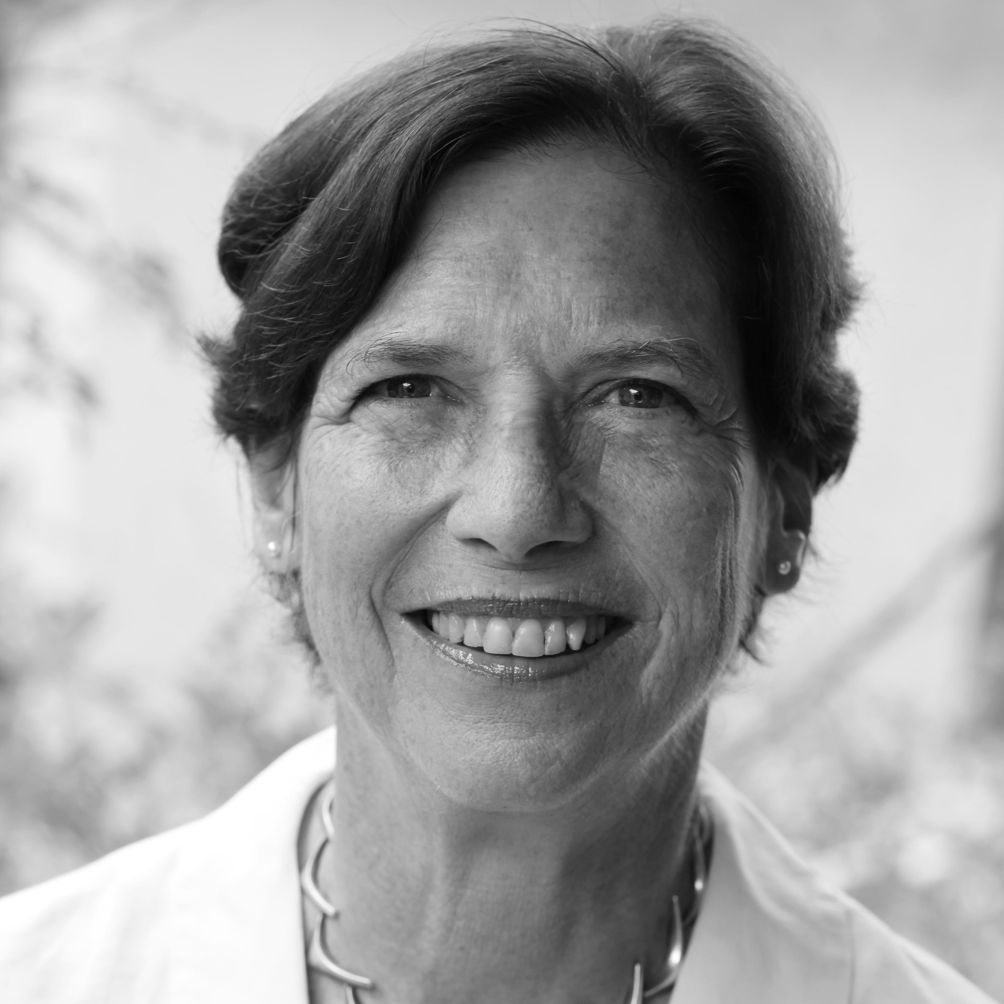 Patricia Greenfield, PhD
