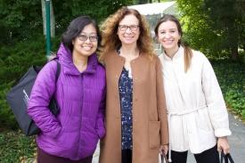 Linda Charmaraman, Catherine Steiner-Adair and Emily Weinstein