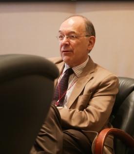 Tom Baranowski