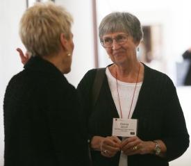 Donna Mitroff
