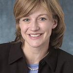 Lynn Schofield Clark