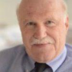 Dan Romer, PhD  Annenberg Public Policy Center, University of Pennsylvania
