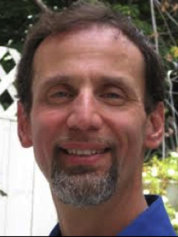 David Kleeman