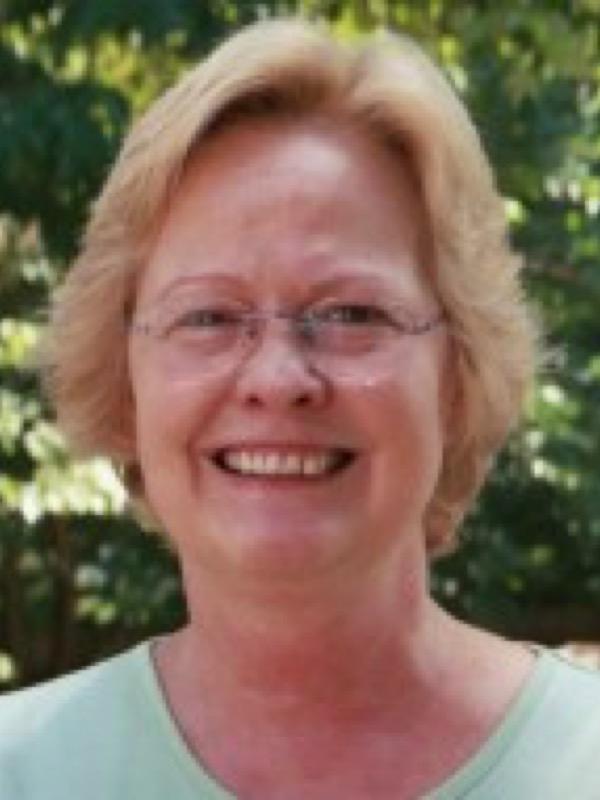 Jeanne Brockmyer