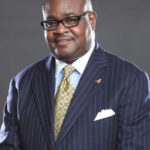 Lawrence M. Drake II, Ph.D. President and Chief Executive Officer, LEAD