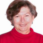 Joan W. Almon, Director of Programs Alliance for Childhood