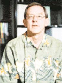 Dale-Kunkel