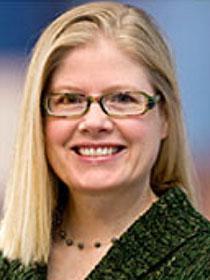 Megan-Moreno