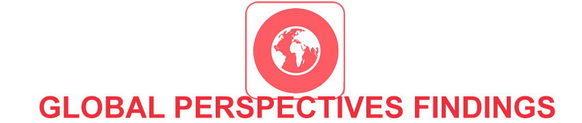 Global Perspectives Findings