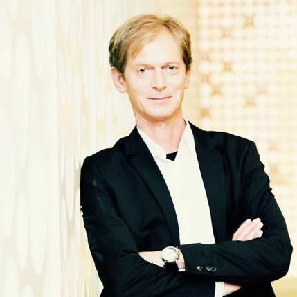 Hans-Jürgen Rumpf, PhD, Psychologist