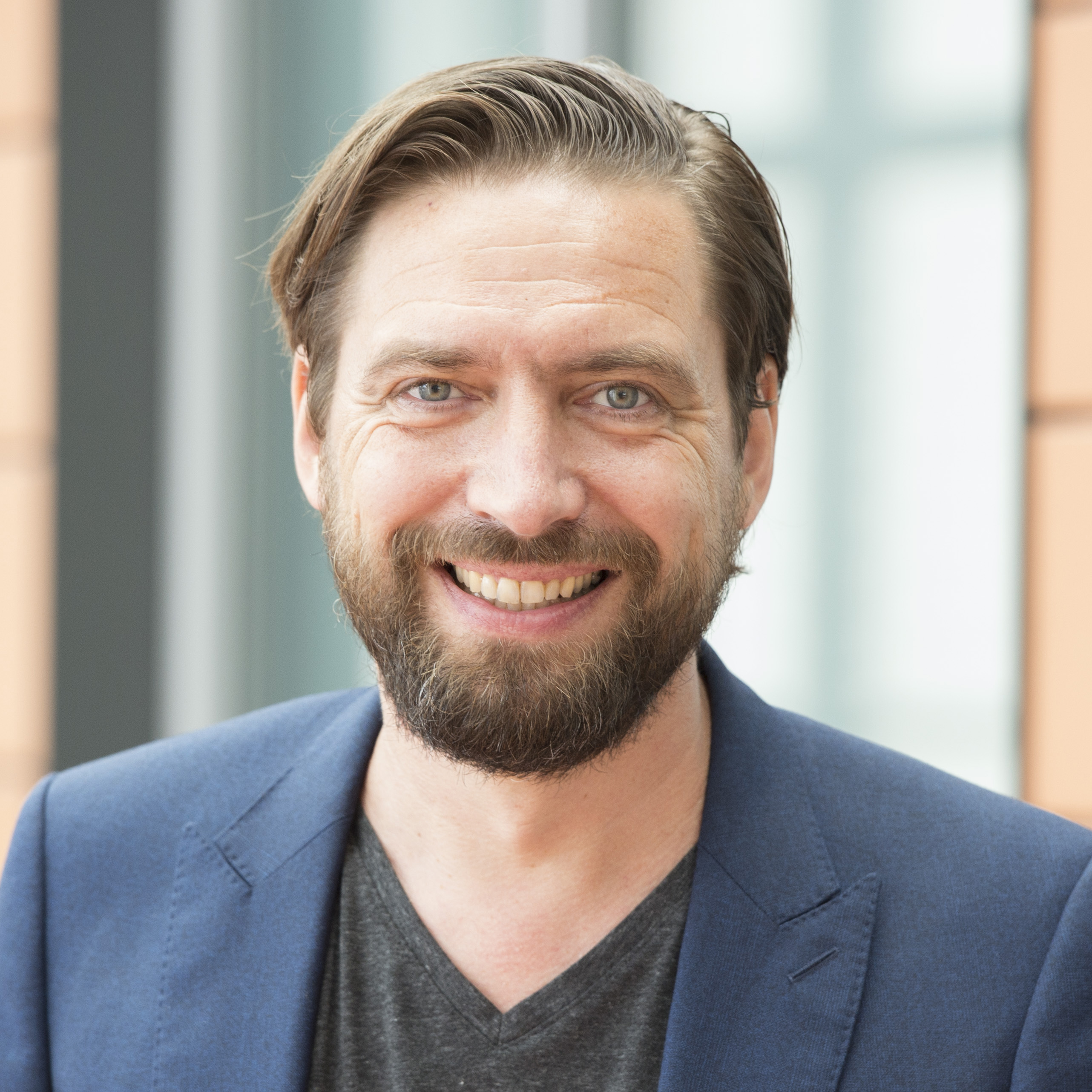 Klaus Wölfling, PhD