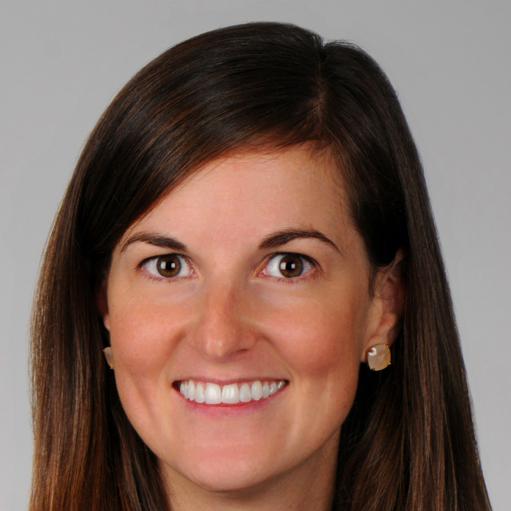 Lindsay Squeglia, PhD