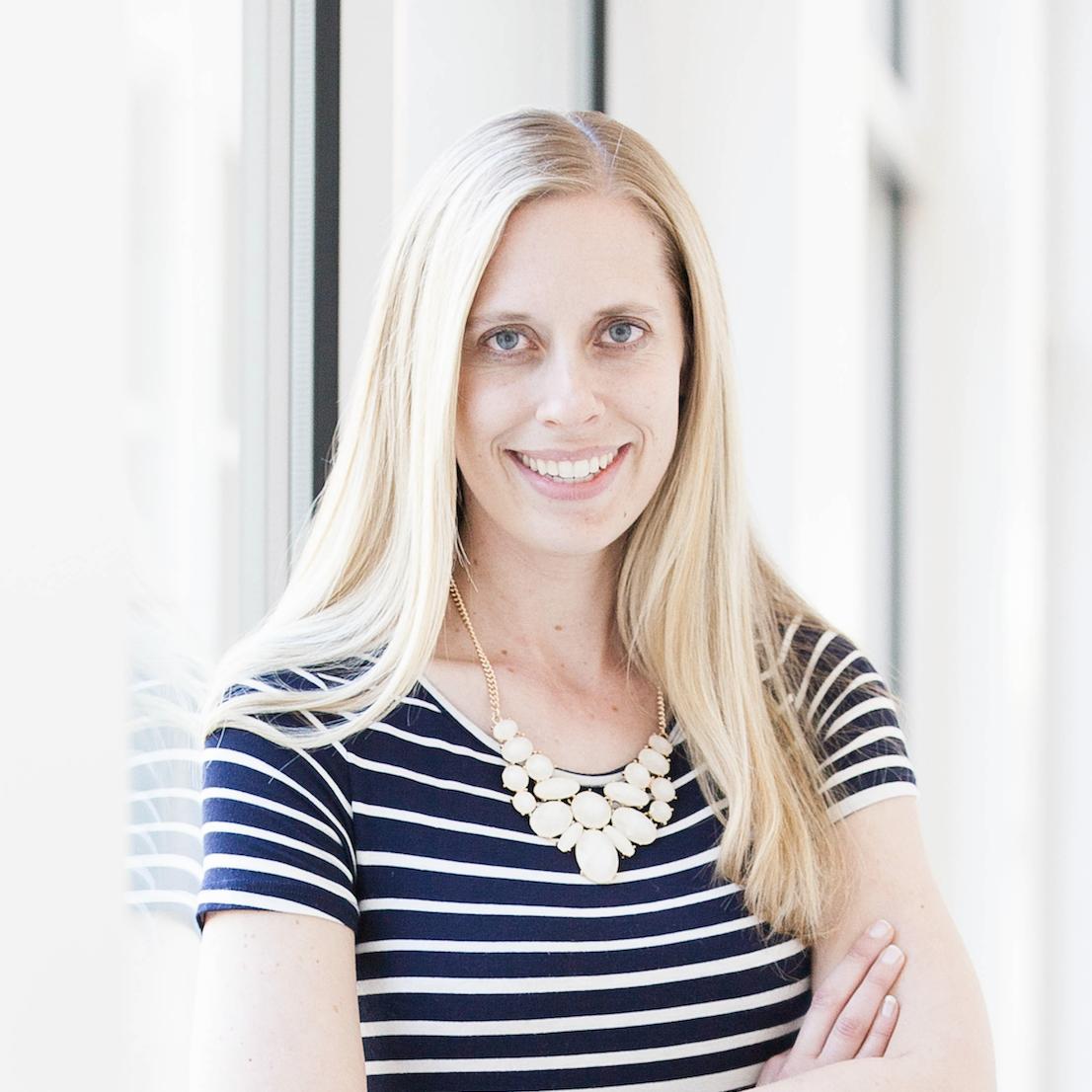 Sarah Coyne, PhD