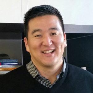 Steve Lee, PhD