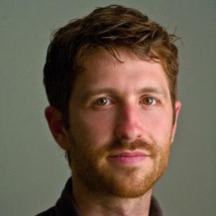Tristan Harris, PhD