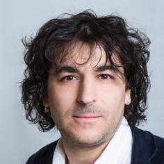 Zsolt Demetrovics, PhD