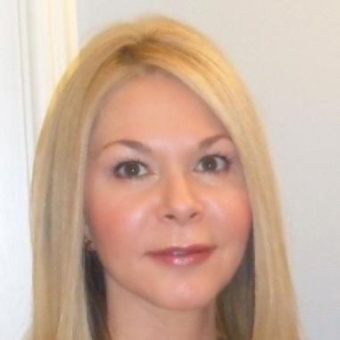 Brenda Wiederhold, PhD, MBA, BCB, BCN