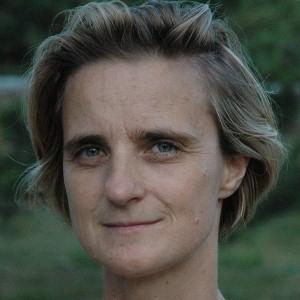 Daphne Bavelier, PhD