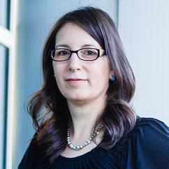 Jennifer Manganello, PhD, MPH