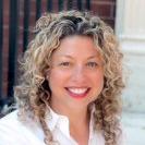 Joanne Broder Sumerson, PhD