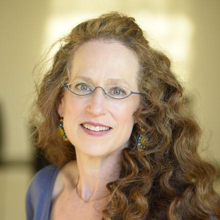 Justine Cassell, PhD