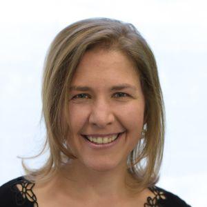Lauren Hale, PhD