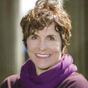 Sherry Emery, PhD