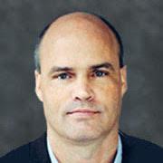 Thomas Joiner, PhD