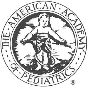 November 2017 pediatrics supplement