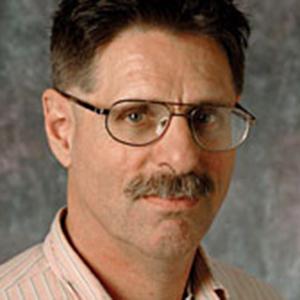 Arnold Glass, PhD