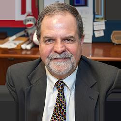 Brad Bushman, PhD