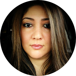 Katia Delrahim-Howlett, PhD, MPP, MBA