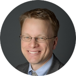 Paul Weigle, MD