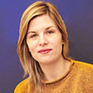 Tijana Milosevic, PhD