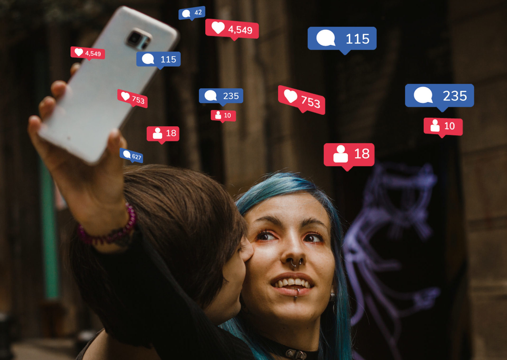 Instagram's Removal of 'Like' Counts Meant to Combat Anxiety, Depression - Education Week