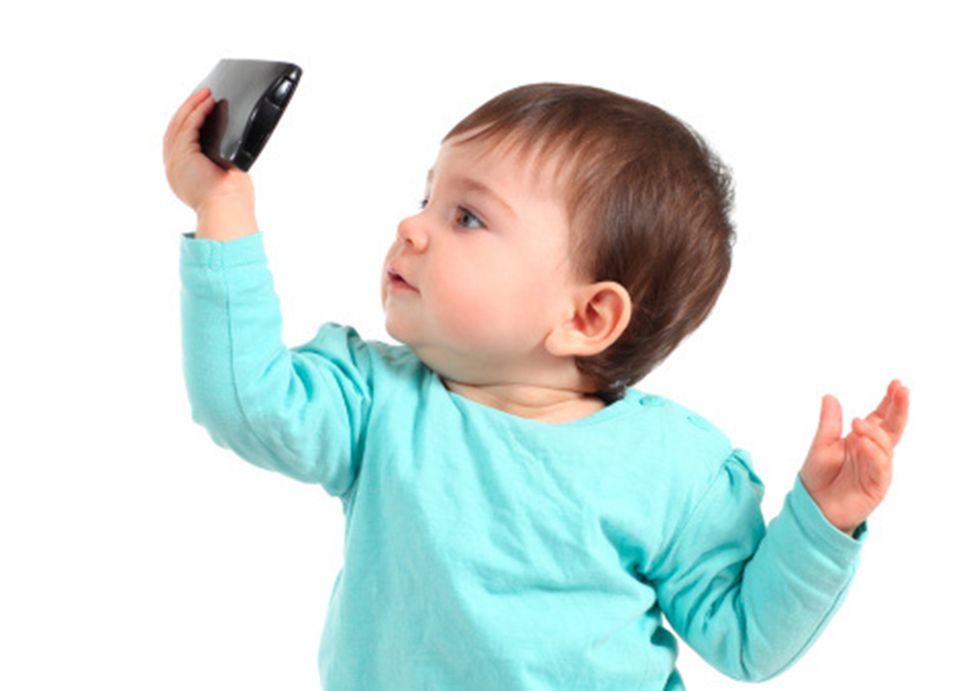 Association of Parental and Contextual Stressors With Child Screen Exposure and Child Screen Exposure Combined With Feeding, JAMA Network Open, February 2020