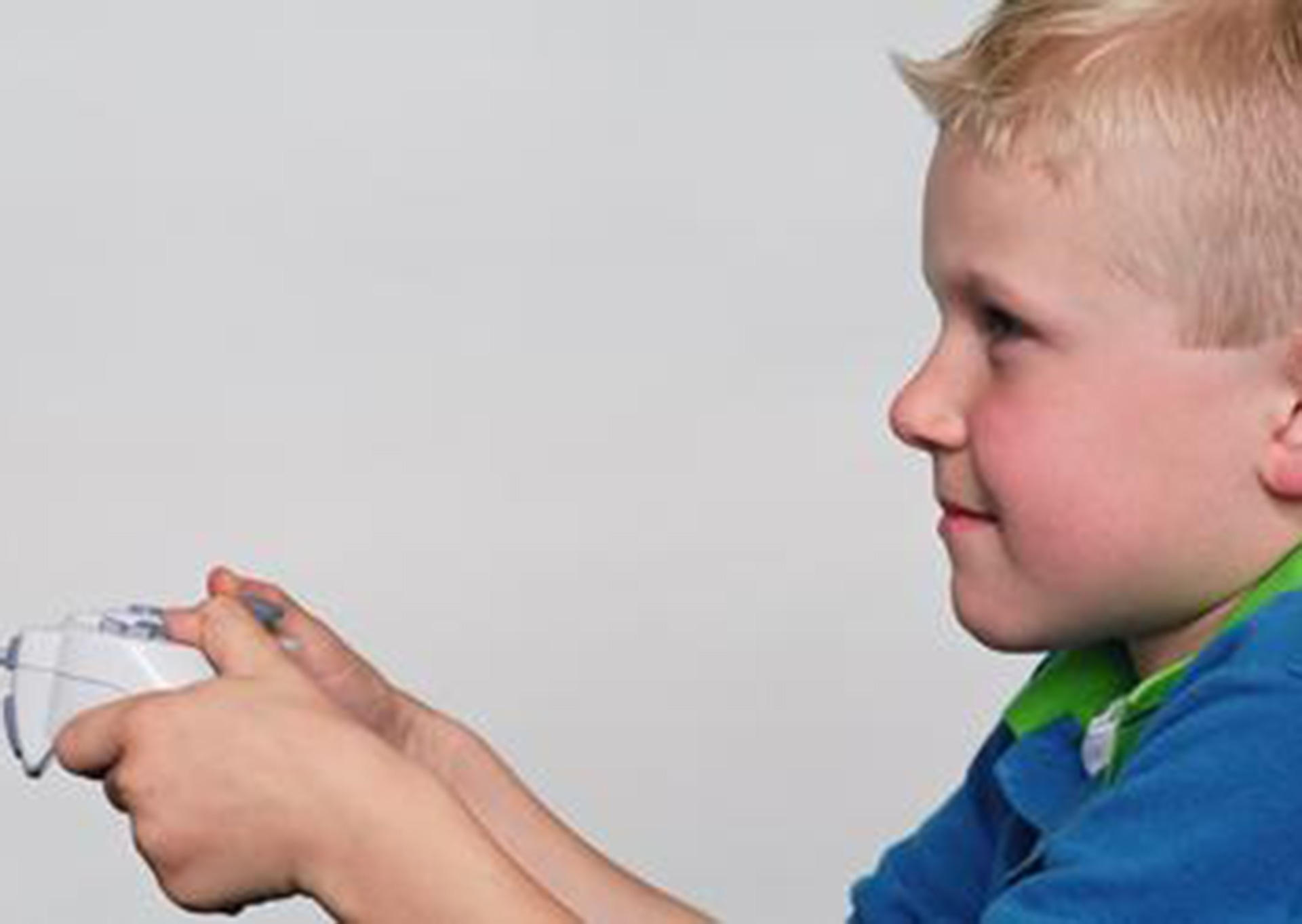 Therapeutic and Preventive Use of Video Games in Child and Adolescent Psychiatry: A Systematic Review, Frontiers in Psychiatry, February 2020