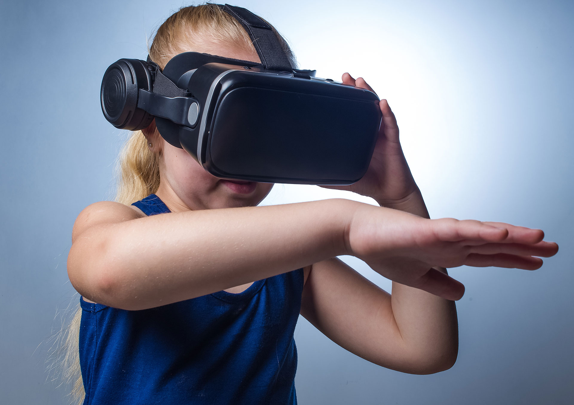 Toward Hand Functions Rehabilitation Using the Virtual World for Pre-school Children with Cerebral Palsy, International Journal of Emerging Technologies in Learning, 2020
